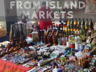 st-lucia-market-courtesy-of-st-lucia-online - sales - fundamentals