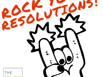 Rock Resolutions - business - plans - that - work