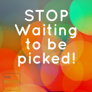 Go-promote-yourself-stop-waiting-be-the-architect