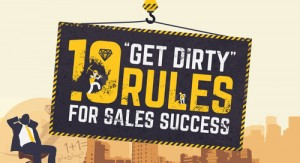 Featured-10-get-dirty-rules-for-sales-success