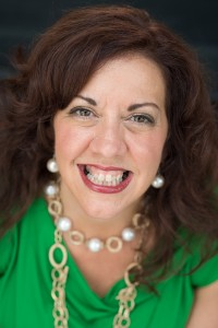 Gina Trimarco-Carolina Improv-Sales Expert-Leadership Coach-Pivot10 Results