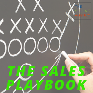 what is a sales playbook, alice kemper sales trainer interview
