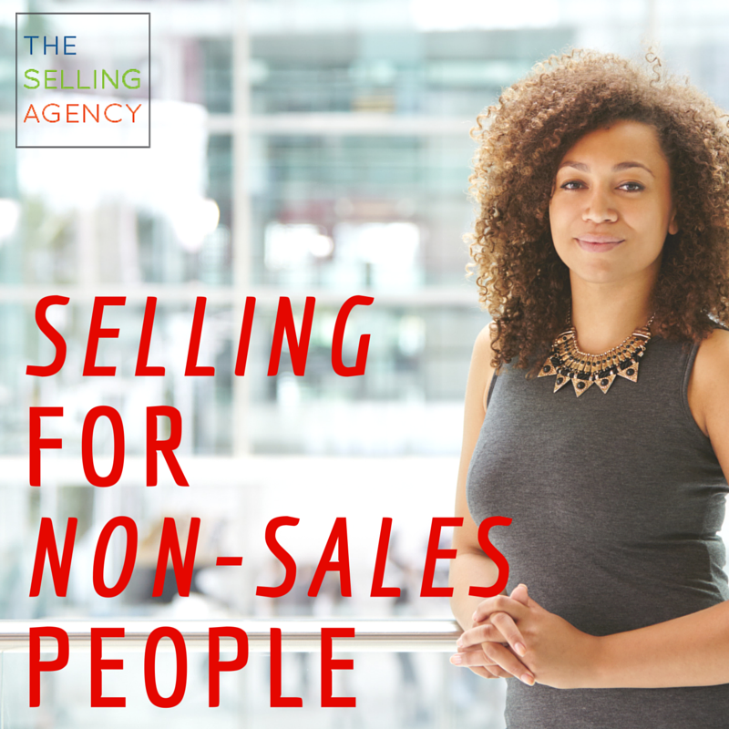 Selling, Sales, Coaching, Non-Sales, People, Business Owners, Entrepreneurs, Solopreneurs, Mindset, Outlook, Professional, Growth, Leadership, Buying, Customers