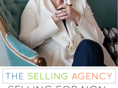 The Selling Agency, Roundtable Mastermind, Selling for Non-Sales People, Memphis, Sales, Strategy, Selling, Business Owners, Entrepreneurs, Small Business, Service Professionals