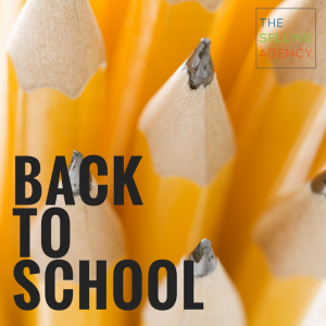 back to school for business, Ted Talks, Growth, Communication, Listen, Persistence, Innovation, Productivity
