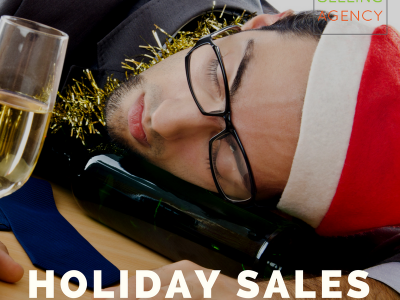 Holiday-Sales-Productivity