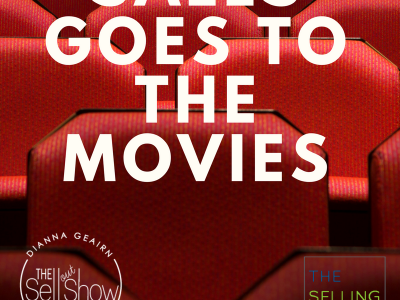 Sales goes to the movies-inspiring-motivating-sales-movies