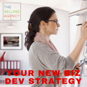Improve Your Business Development Results with Micro Sales Campaigns
