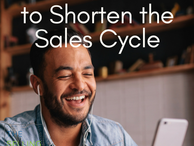 5 Ways to Use Video to Shorten the Sales Cycle