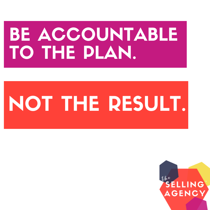 Accountable Desktop Prompt_The Selling Agency