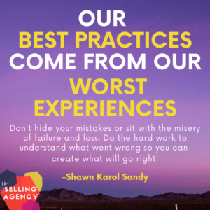 OUR-BEST-PRACTICES-COME-FROM-OUR-WORST-EXPERIENCES